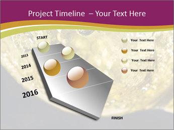 0000075558 PowerPoint Template - Slide 26