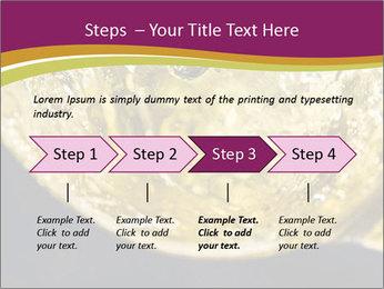 0000075558 PowerPoint Template - Slide 4