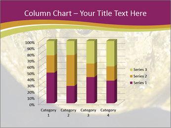 0000075558 PowerPoint Template - Slide 50