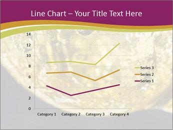 0000075558 PowerPoint Template - Slide 54