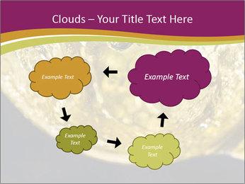0000075558 PowerPoint Template - Slide 72