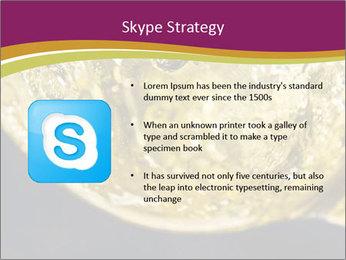 0000075558 PowerPoint Template - Slide 8