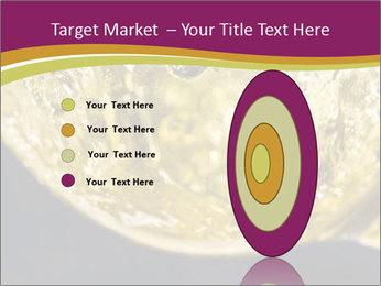 0000075558 PowerPoint Template - Slide 84
