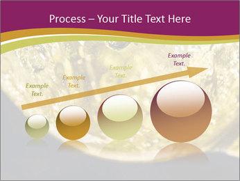 0000075558 PowerPoint Template - Slide 87