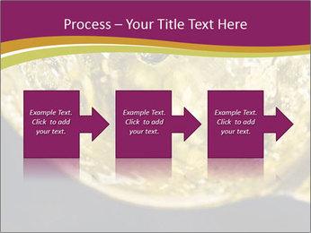 0000075558 PowerPoint Template - Slide 88