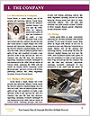 0000075558 Word Templates - Page 3