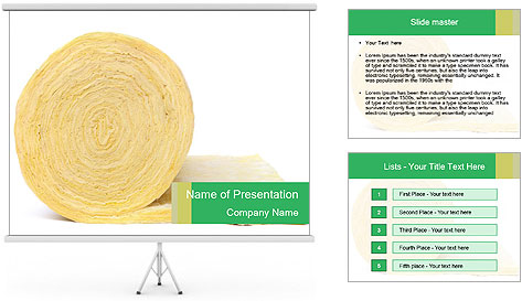 0000075559 PowerPoint Template
