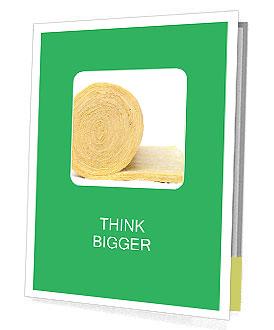 0000075559 Presentation Folder
