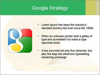 0000075559 PowerPoint Templates - Slide 10
