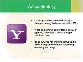 0000075559 PowerPoint Templates - Slide 11