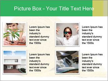 0000075559 PowerPoint Template - Slide 14