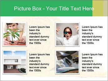 0000075559 PowerPoint Templates - Slide 14