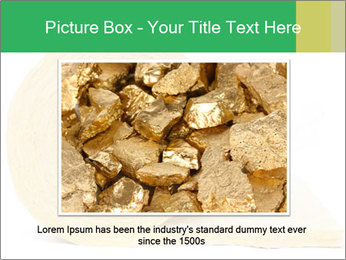 0000075559 PowerPoint Templates - Slide 15