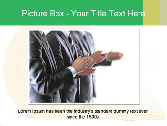 0000075559 PowerPoint Template - Slide 16