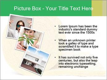 0000075559 PowerPoint Templates - Slide 17