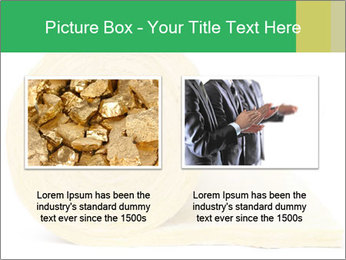 0000075559 PowerPoint Templates - Slide 18