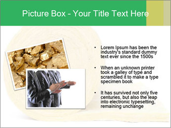 0000075559 PowerPoint Templates - Slide 20