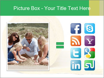 0000075559 PowerPoint Template - Slide 21