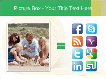 0000075559 PowerPoint Templates - Slide 21