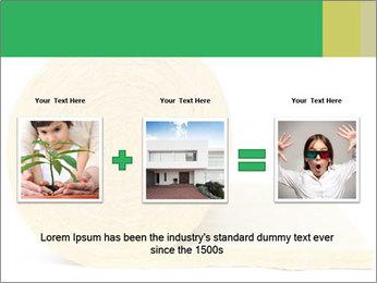 0000075559 PowerPoint Templates - Slide 22