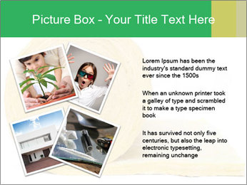 0000075559 PowerPoint Templates - Slide 23
