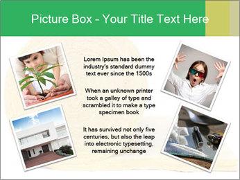 0000075559 PowerPoint Templates - Slide 24