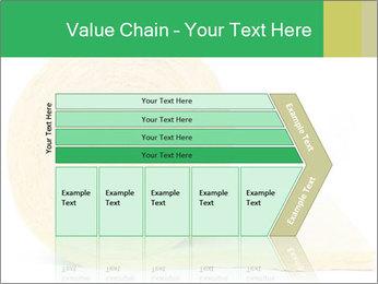 0000075559 PowerPoint Templates - Slide 27