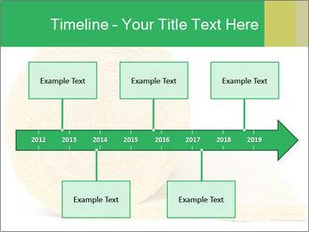 0000075559 PowerPoint Templates - Slide 28