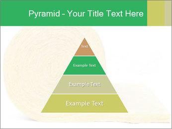 0000075559 PowerPoint Templates - Slide 30