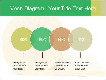 0000075559 PowerPoint Templates - Slide 32