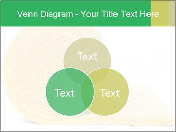0000075559 PowerPoint Templates - Slide 33