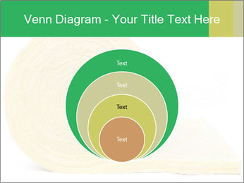 0000075559 PowerPoint Template - Slide 34