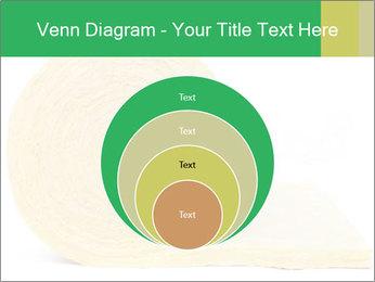 0000075559 PowerPoint Templates - Slide 34