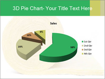 0000075559 PowerPoint Template - Slide 35