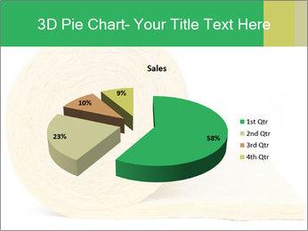 0000075559 PowerPoint Templates - Slide 35