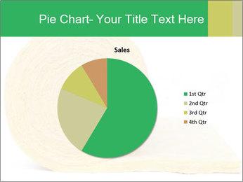 0000075559 PowerPoint Templates - Slide 36