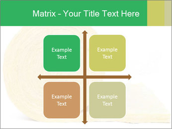 0000075559 PowerPoint Templates - Slide 37