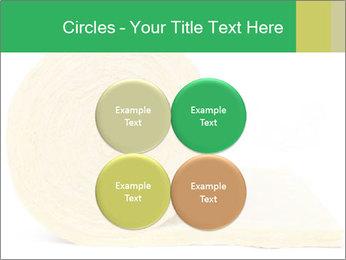 0000075559 PowerPoint Templates - Slide 38