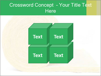 0000075559 PowerPoint Templates - Slide 39