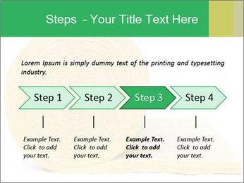 0000075559 PowerPoint Templates - Slide 4