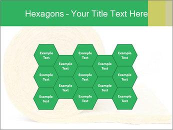 0000075559 PowerPoint Templates - Slide 44
