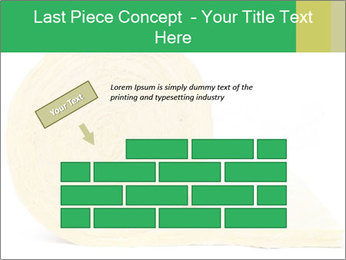 0000075559 PowerPoint Template - Slide 46