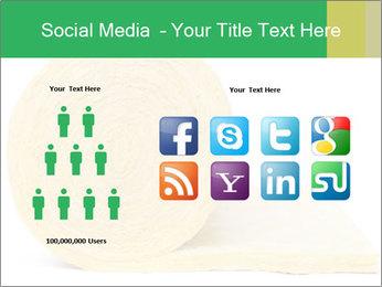 0000075559 PowerPoint Templates - Slide 5
