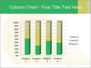 0000075559 PowerPoint Templates - Slide 50