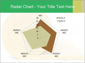 0000075559 PowerPoint Templates - Slide 51