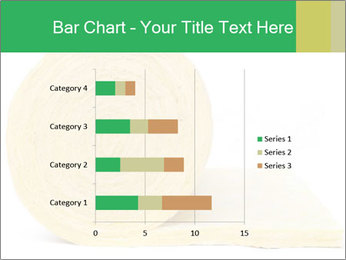0000075559 PowerPoint Templates - Slide 52