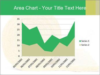 0000075559 PowerPoint Templates - Slide 53
