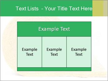 0000075559 PowerPoint Templates - Slide 59
