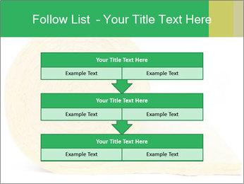 0000075559 PowerPoint Templates - Slide 60