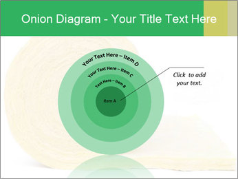 0000075559 PowerPoint Template - Slide 61